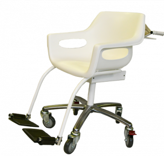 Portable Hospital Chair Scale HVL-CS