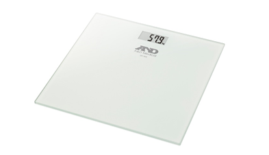 UC-502 Precision Health Scale